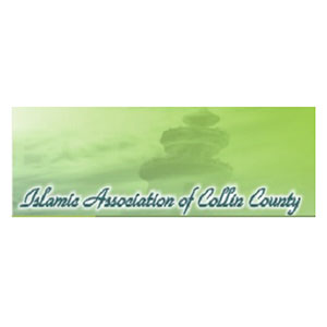 Islamic Association of Collin County