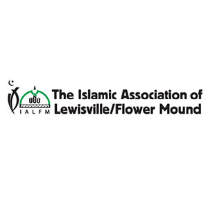 The Islamic Association of Lewisville/Flower Mound