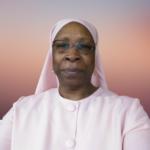 sadiyah-muhammad-2