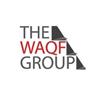 The WAQF Group