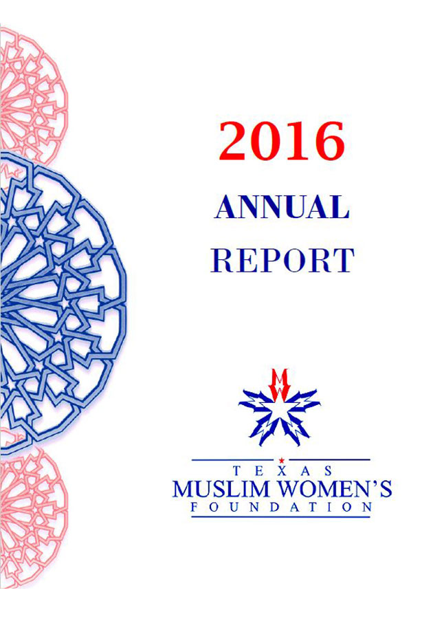 2016-annual-report-cover-v2