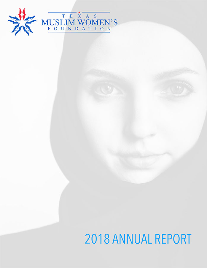 FINAL-TMWF-Annual-Report-2018-1