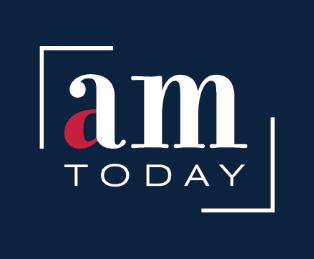 American Muslim Today